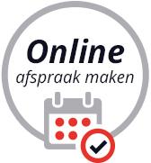 online-afspraak-scharrenborg