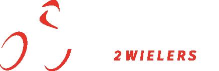Scharrenborg 2wielers